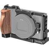 Camera Cage Smallrig Cage for Sony RX100 VII and RX100 VI