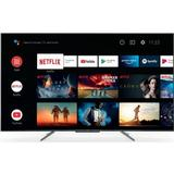 3840x2160 (4K Ultra HD) TVs TCL 55C715
