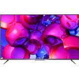 TVs TCL 65P715