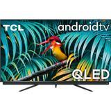 3840x2160 (4K Ultra HD) TVs TCL 55C815