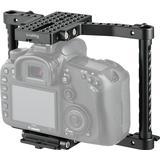 Camera Protection on sale Smallrig VersaFrame Camera Cage for Canon/Nikon/DSLR