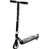 Ride-On Toys on sale Urban Stunt Scooter