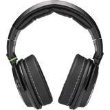 Headphones & Gaming Headsets Mackie MC-450