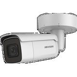 Surveillance Cameras Hikvision DS-2CD2686G2-IZS