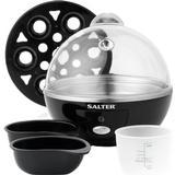 Egg Boilers Salter EK2783