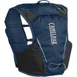 Backpacks Camelbak Ultra Pro Vest - Gibraltar Navy/Silver
