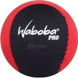 Sport Toys Waboba Pro Ball