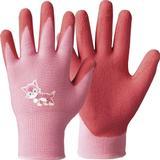 Gardening Gloves GranberG 108.0111 Gardening Gloves for Children