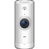 Surveillance Cameras D-Link DCS-8000LHV2