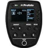 Wireless Shutter Release Profoto Air Remote TTL-C for Canon