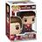 Funko Pop! Heroes Marvel Spider-Man 30633