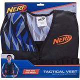 Foam Weapon Accessories Nerf Elite Utility Vest