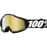 Goggles 100% Accuri 50210-025-02
