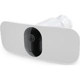 Surveillance Cameras Arlo Pro 3 Floodlight