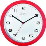 Wall Clocks Acctim Aylesbury 25.5cm Wall Clock