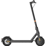 Electric Vehicle Xiaomi Electric Scooter 250W