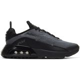Nike Air Max 2090 GS - Black/Wolf Grey/Black/Anthracite