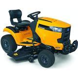Lawn Tractor Cub Cadet XT2 ES107