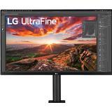 Monitors LG 32UN880-B