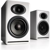Speakers Audioengine A5 Plus BT