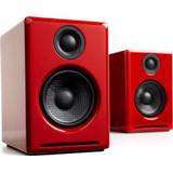 Speakers Audioengine A2 Plus BT