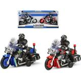 Electric Ride-on Bikes on sale Motorcycle
