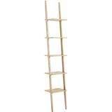 Step Shelves Swedese Libri 227cm Step Shelf