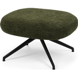 Foot Stools Swedese Pillo 72cm Foot Stool