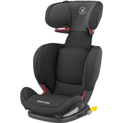 Booster Seats Maxi-Cosi RodiFix AirProtect