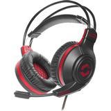 Headphones & Gaming Headsets SpeedLink Celsor
