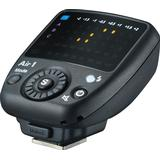 Wireless Shutter Release Nissin Air 1 Wireless Radio Commander For Micro Four Thirds