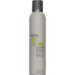 KMS California Addvolume Styling Foam 300ml