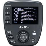 Wireless Shutter Release Nissin Air 10s Wireless Controller For Nikon