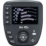 Wireless Shutter Release Nissin Air 10s Wireless Controller For Fujifilm