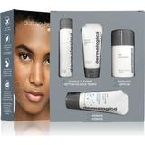 Gift Boxes, Sets & Multi-Products Dermalogica Discover Healthy Skin Kit