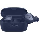 Jabra Elite Active 75t TWS
