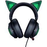 Headphones & Gaming Headsets Razer Kraken Kitty