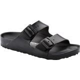Slippers & Sandals on sale Birkenstock Arizona EVA - Black
