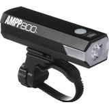 Bicycle Lights Cateye AMPP800