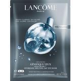 Lancôme Advanced Génifique Yeux Light Pearl Hydrogel Melting 360 Eye Mask 10g
