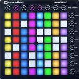 MIDI Keyboard Novation Launchpad MK2