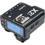 Wireless Shutter Release Godox X2T-N