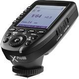 Wireless Shutter Release Godox XPro-N