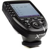 Wireless Shutter Release Godox XPro-C