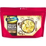 Freeze Dried Food Blå Band Creamy Pasta with Chicken 153g