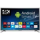 Smart TV Cello C86SFS4K