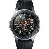 Samsung Galaxy Watch Active 2 Wearables Samsung Galaxy Watch Golf Edition 46mm Bluetooth
