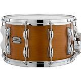 Snare Drum Yamaha Recording Custom RBS1480