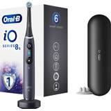 Electric Toothbrushes Oral-B iO Series 8