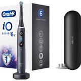 Oral-B iO Series 8